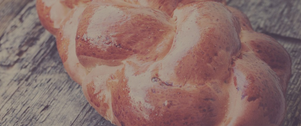 BEGINNER'S GUIDE TO BREADMAKING